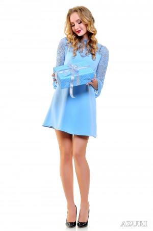 Azuri: Платье 5220 - главное фото