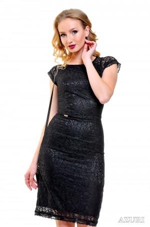Azuri: Платье 5173 - главное фото