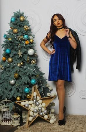 Eletan Boutique: Платье EB2062 - главное фото