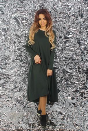 Eletan Boutique: Платье EB2060 - главное фото