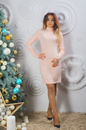 Eletan Boutique: Платье EB2052 - главное фото
