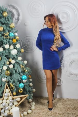 Eletan Boutique: Платье EB2051 - главное фото