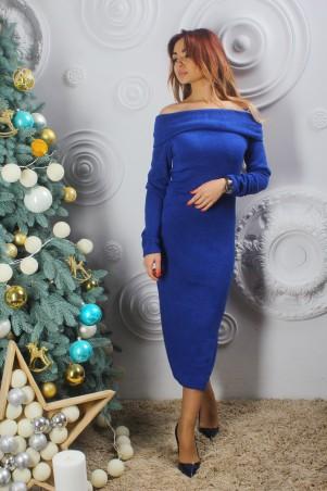 Eletan Boutique: Платье EB2050 - главное фото