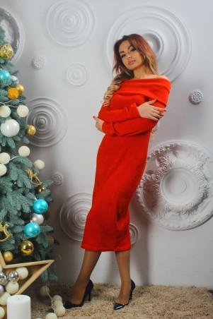 Eletan Boutique: Платье EB2048 - главное фото