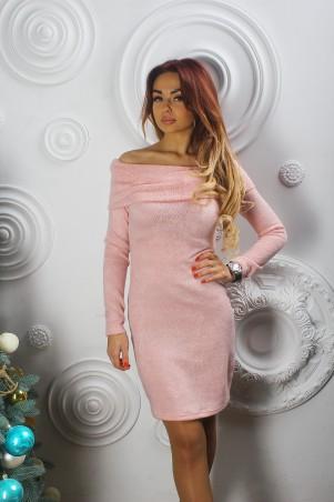 Eletan Boutique: Платье EB2047 - главное фото