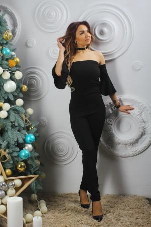 Eletan Boutique: Комбинезон EB2046 - главное фото
