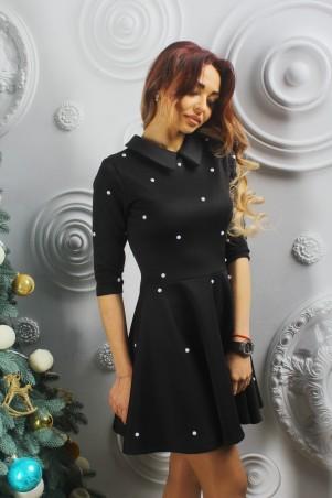 Eletan Boutique: Платье EB2040 - главное фото