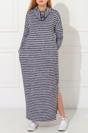 Garne: Платье Naomi 3030488 - главное фото
