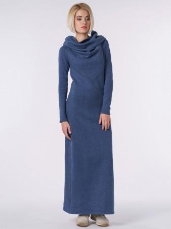 Evercode: Платье 1848 - главное фото