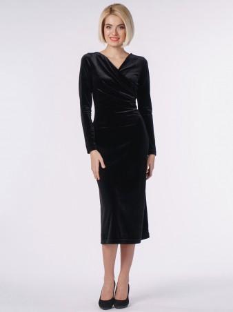 Evercode: Платье 1931 - главное фото