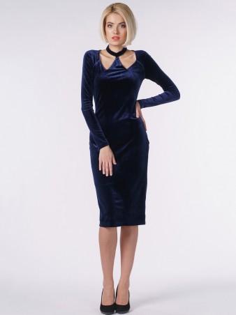 Evercode: Платье 1937 - главное фото