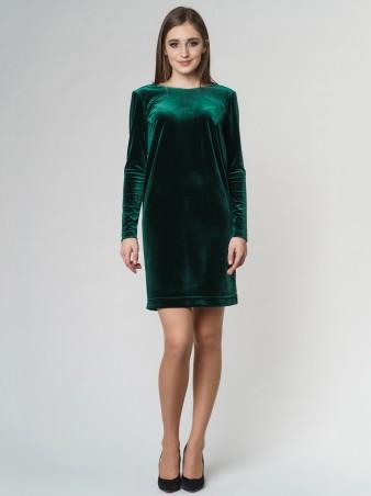Evercode: Платье 1939 - главное фото