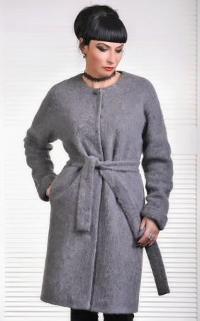 Angel: Пальто Сюзанна - главное фото