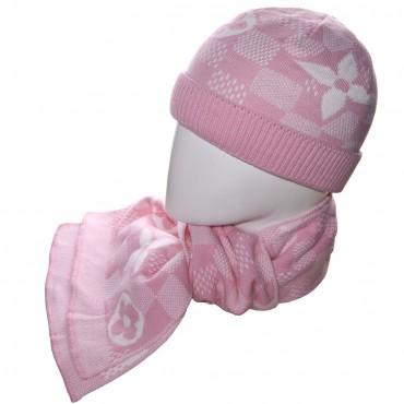 Sofi: Набор 13102 розовый - главное фото