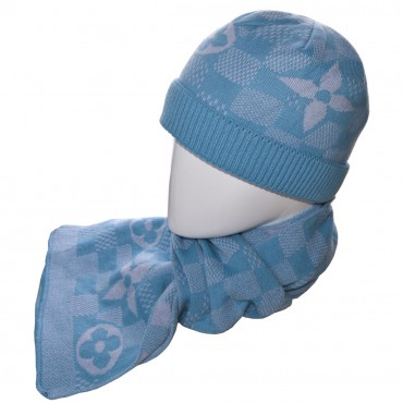 Sofi: Набор 13102 голубой - главное фото
