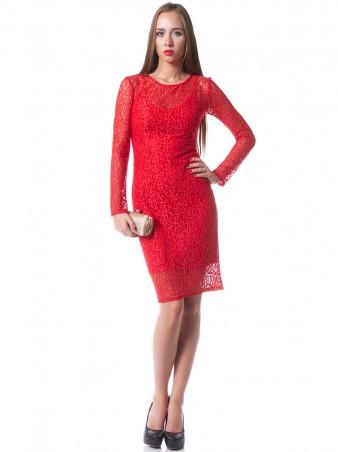 Evercode: Платье 1559 - главное фото