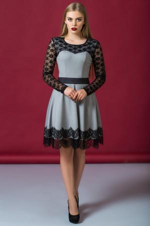 It Elle: Платье 5895 - главное фото