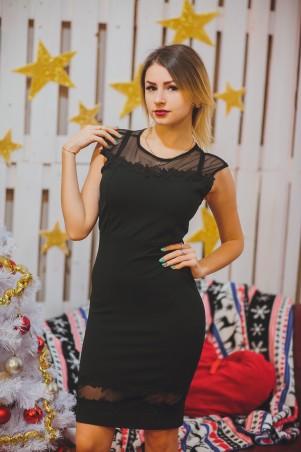 BIBI-Brand: Платье А082 - главное фото