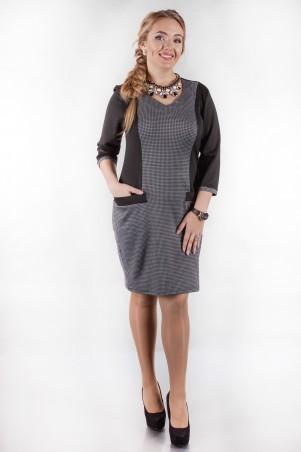 Alpama: Платье SO-14018-KLT - главное фото