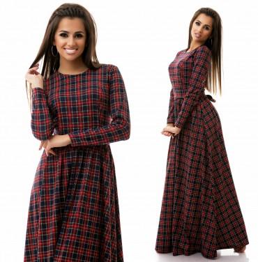 Look At Fashion: Платье 068143 - главное фото