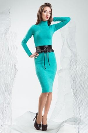 ArtJ: Платье 3330 - главное фото