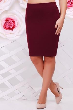 "FashionUp: Юбка ""Frenchy Batal"" YB-1390C - главное фото"