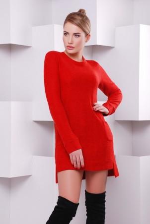 "FashionUp: Туника ""Gloria"" TK-1400E - главное фото"