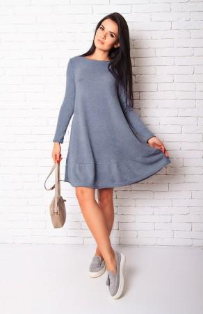 A-Dress: Платье 70180 - главное фото