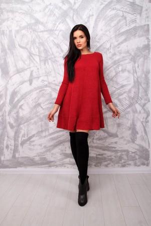 A-Dress: Платье 70182 - главное фото