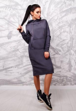 A-Dress: Платье 7022 - главное фото
