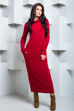 A-Dress: Платье 70213 - главное фото