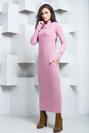 A-Dress: Платье 70211 - главное фото