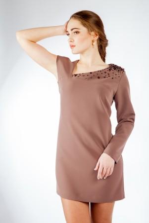 Mila Merry: Платье 204 - главное фото