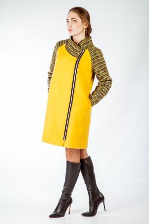 Mila Merry: Пальто 203 - главное фото