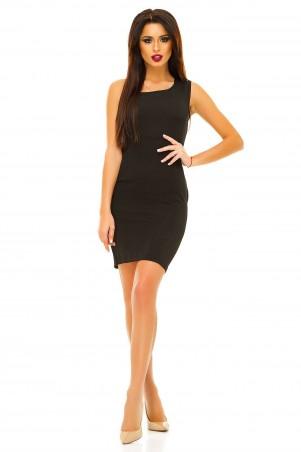 Look At Fashion: Платье 07149 - главное фото