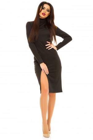 Look At Fashion: Платье 071052 - главное фото