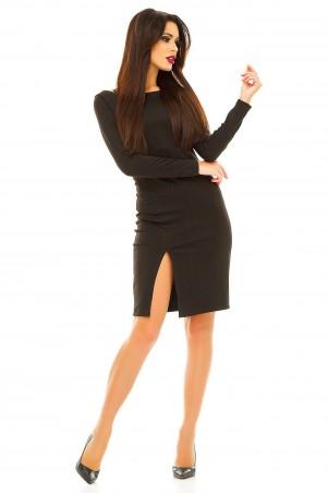 Look At Fashion: Платье 071053 - главное фото