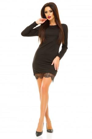 Look At Fashion: Платье 071055 - главное фото