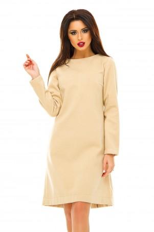 Look At Fashion: Платье 071012 - главное фото