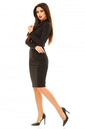 Look At Fashion: Платье 071057 - главное фото