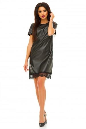 Look At Fashion: Платье 071058 - главное фото