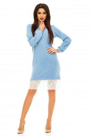 Look At Fashion: Платье 071062 - главное фото