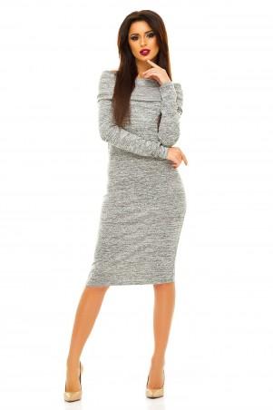 Look At Fashion: Платье 071064 - главное фото