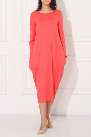 Garne: Платье Dalila K 3030356 - главное фото