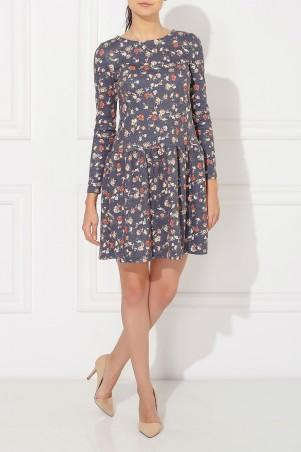 Garne: Платье Meet 3030541 - главное фото