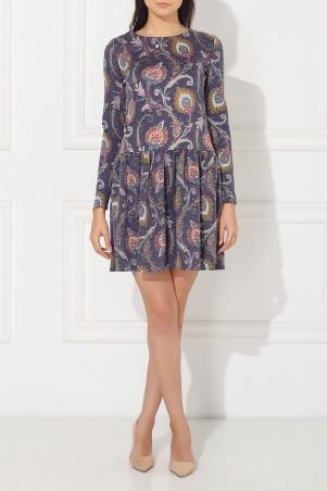 Garne: Платье Meet 3030542 - главное фото