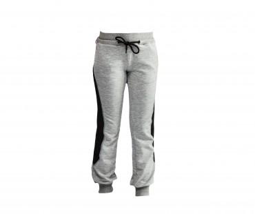Lejeko: Спортивные штаны 0137.1 - главное фото