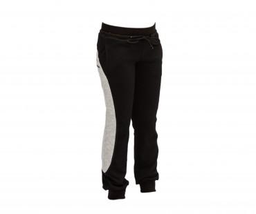 Lejeko: Спортивные штаны 0137 - главное фото