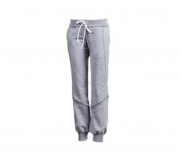 Lejeko: Спортивные штаны 0135 - главное фото