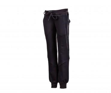 Lejeko: Спортивные штаны 0135.1 - главное фото